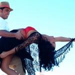 Tango or Salsa Dance Class